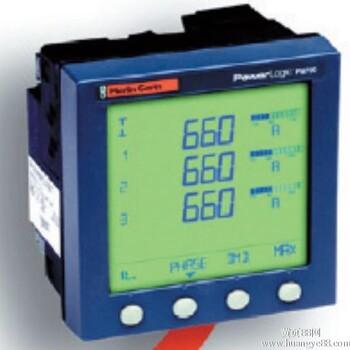 PM710施耐德电力参数测量仪现货123