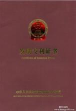 专利网策略专利申请策略