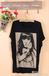 一件5.8女装T恤批发厂家直销亏本卖出