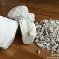 山东优质焦宝石骨料供应