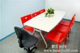 上海闵行区小学英语辅导班%%推荐上海致学教育!