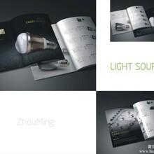 画册设计-宝安画册设计,福永产品手册设计