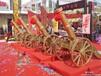 广州活动策划舞台搭建展览展会