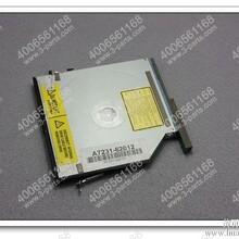HP工作站ZX6000A7231-62012光驱现货质保一年图片