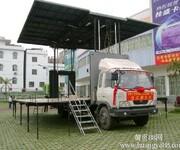 北京会展音响出租图片