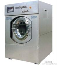 朔州洗台布机器洗一次性台布设备生产厂家
