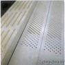 恒泰橡塑供应优质滤水面板