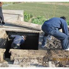 上海管道疏通,管道清洗,漏水检测,化粪池清理