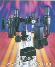 NORGREN电磁阀SXE9574-A81-00B110VDC群达专业销售NORGREN
