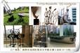石家庄酒店艺术品报价抽象雕塑生产供应商定制类艺术品厂家
