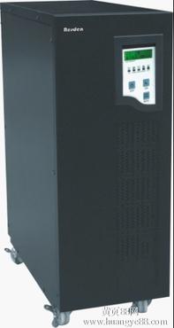 【UPS 电源 机房空调价格_UPS电源防雷机房工程_UPS电源图片】-图片