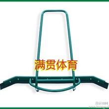 网球场推水器MA-110厂家MAGA满贯体育诚征代理