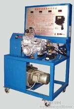 大众01M自动变速箱实验台,变速器实验台