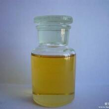 柴油复合剂