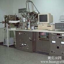 宁波机电证办理手续机电证办理公司