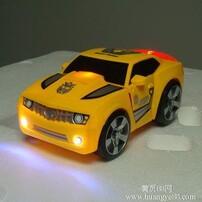 电动玩具进口图片