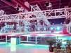 玻璃舞台租赁