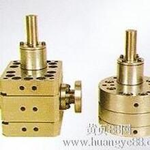 河北化纤泵河北化纤泵厂家河北化纤泵生产厂家