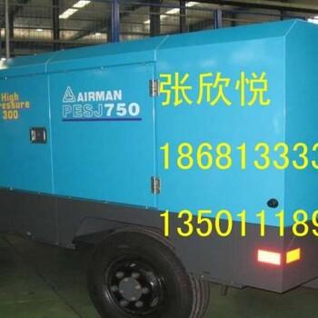 山東威海船廠出租租賃15米-45米高空作業車