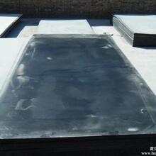 优质煤仓滑板恒泰橡塑供应