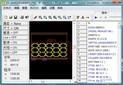 cnckad激光切割编程软件