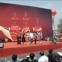 苏州帐篷租赁,苏州桌椅租赁,苏州舞台背景,苏州空飘拱门