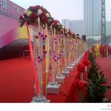 苏州灯光音响,苏州舞台背景,苏州气球拱门,苏州场地搭建