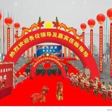 苏州展览展示,苏州会展会议,苏州展览制作搭建,苏州场地搭建