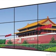 三星液晶拼接屏DID46寸窄边拼接屏单元工业显示屏