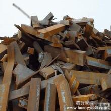 忠胜废品回收高价回收废金属