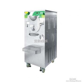 76升绿豆沙冰机