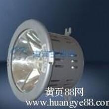 NFC9110-NW1高效顶灯固定照明中海油