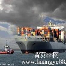 上海二手硅胶生产线进口报关生产线拆分进口报关