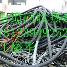 广州电线电缆回收公司广州废旧电线电缆回收公司电线电缆高价回收公司