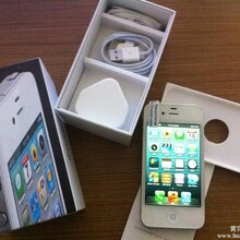 全场特价销售iphone4S智能手机苹果iphone手机销售