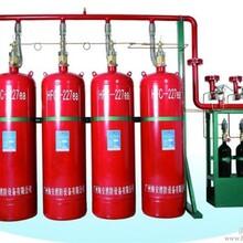 白云机场消防机电设备维修灭火器材维修保养人和镇消防灭火器材维修部