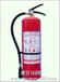 不同的消防器材用在哪些场合最合适