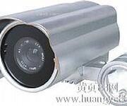 河南安装监控工程公司图片