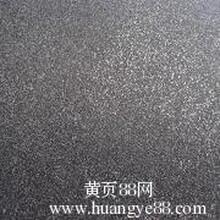 1050HF2016SF浸渍无纺布撒粉衬