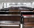 供应苏州二手钢琴/二手钢琴出售/苏州二手钢琴租赁/二手钢琴批发