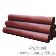 内衬耐磨陶瓷复合钢管销售河北亿海管道公司