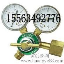 190系列轻巧型氮气氩气氦气减压器现货低价热销