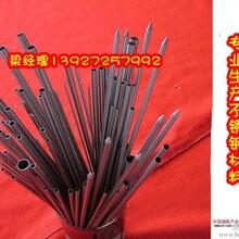 外径Φ219Φ323外径Φ219Φ323不锈钢工程用管锈钢工程用管