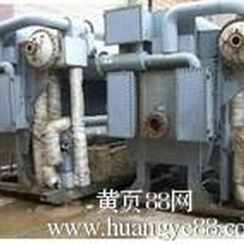 上海浦東溴化鋰中央空調回收上海冷水中央空調回收