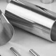 304材质Φ159Φ219不锈钢工程用管304材质