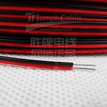 胜牌电线专业生产PVC电子线,硅胶高温线,硅胶编织线,铁氟龙高温线