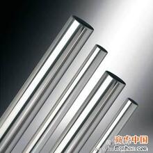 201不锈钢管外径63圆管外径76不锈钢管304材质