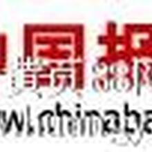 中国氯霉素市场竞争调研与投资价值评估报告
