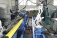 辽宁营口锦州OTC焊接机器人总代理