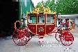 上海欧式马车,活动庆典用皇家马车